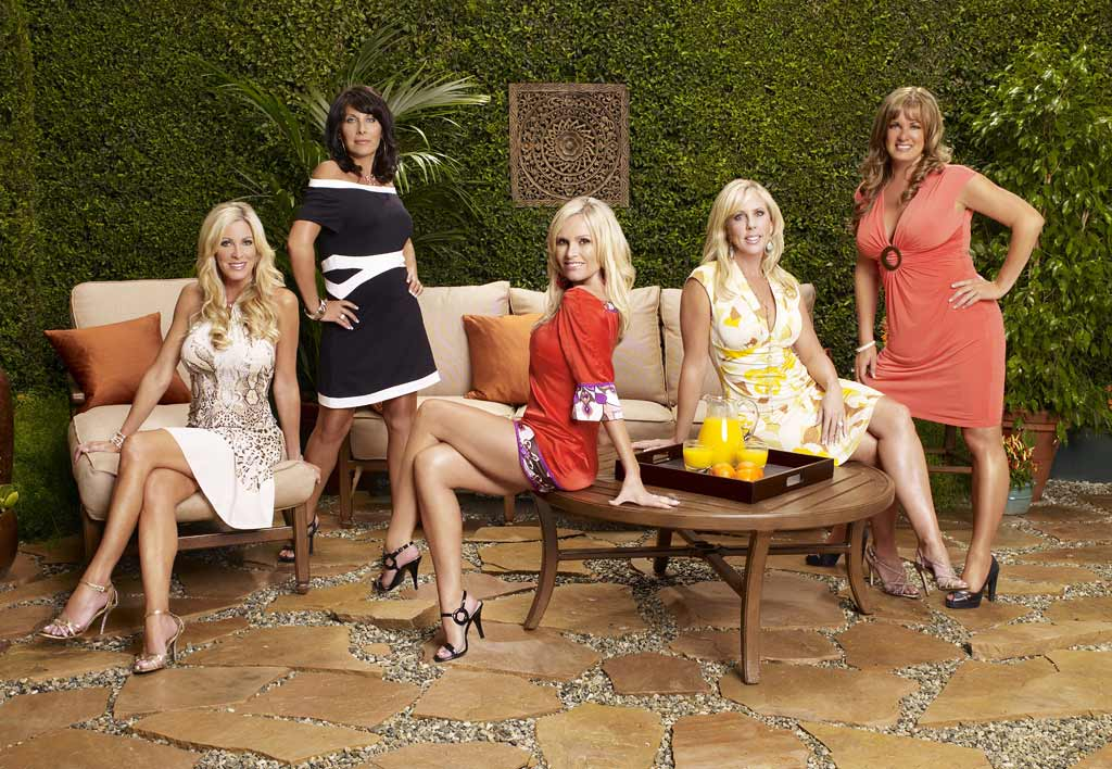 Real-housewives-of-new-York