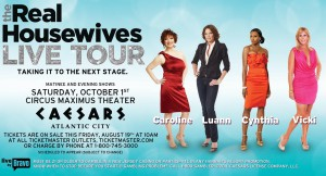 RealHousewives_AtlanticCity_10x5.375_COL