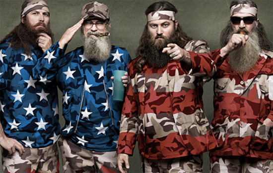 duck-dynasty-season-4