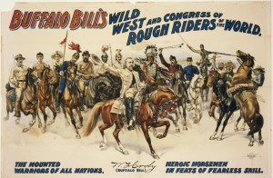 poster.roughriders1