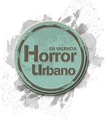 horrorurbano2