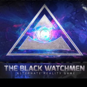 blackwatchmen